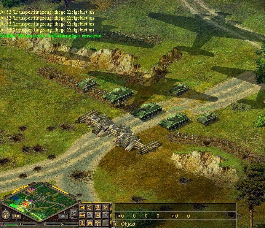 blitzkrieg 1 vollversion