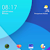 Zero Launcher personalize o Android