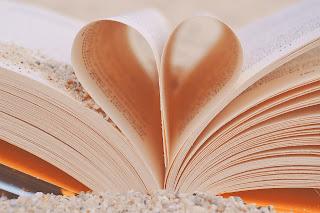 recital-amor-libro-miguel-angel-cervantes