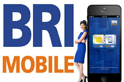 Cara Aktifasi BRI Mobile Dengan Mudah