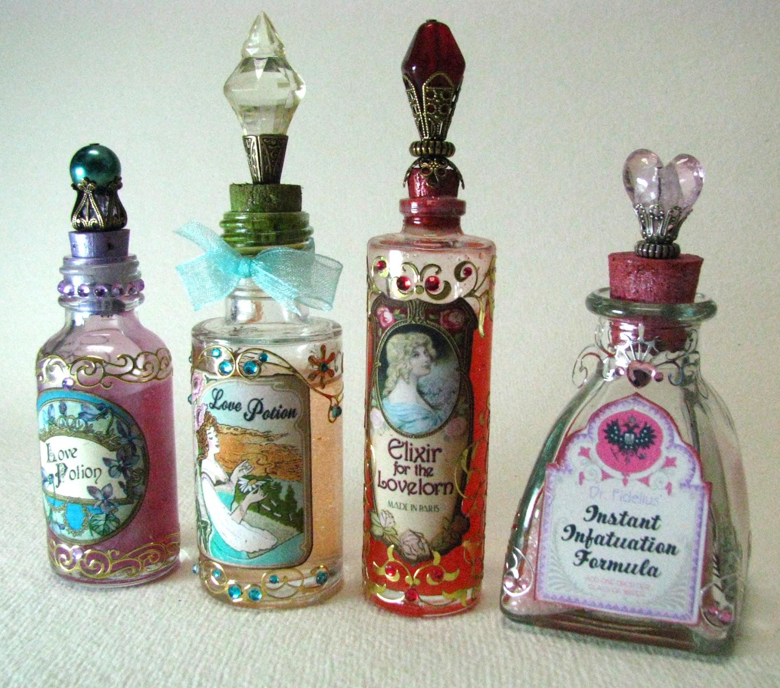 dekupaj-sise-dekoratif-vintage