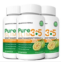 Pure slim 365 -- Side effects --How to use - pros- cons--(Reviled detail) ?