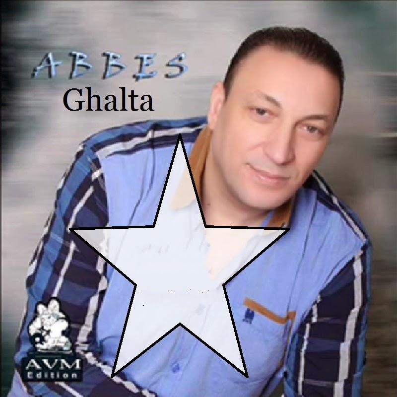 Cheb Abbes - Ghalta 2014