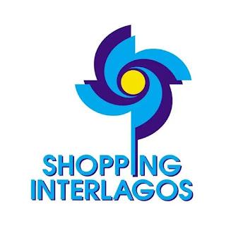 Atrações Musicais Shopping Interlagos Fevereiro 2019