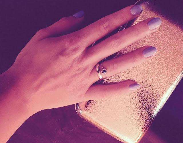 Co zrobić, gdy nie podoba Ci się pierścionek zaręczynowy?