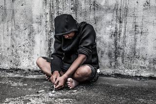 الاسئلة الشائعة حول مرض الادمان وعلاجه