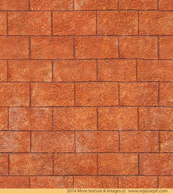 Bricks Wall Texture 00004