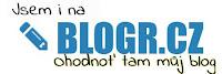 http://blogr.cz/uzivatel/164871