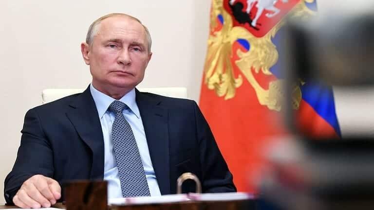 بوتين-روسيا-أثبتت-جدارتها-في-مواجهة-خطر-كورونا
