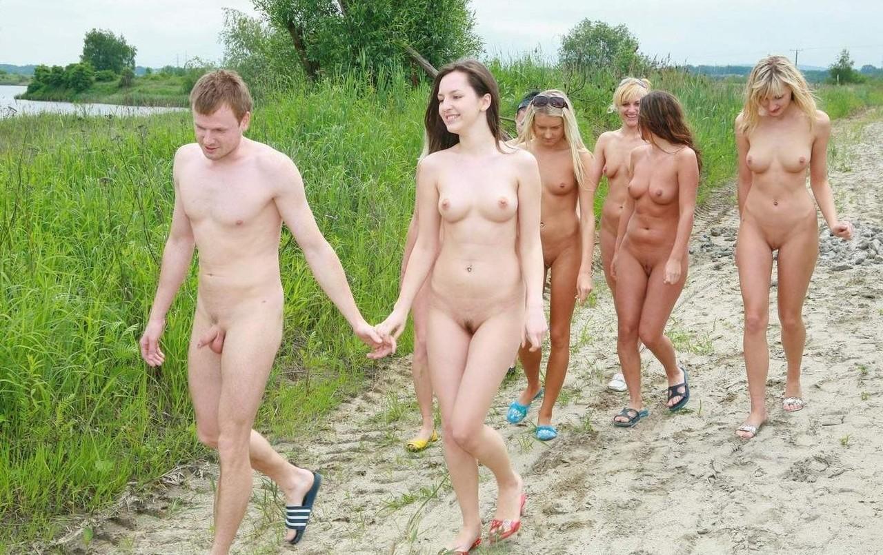 Naked Family Sex Pics