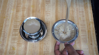 Traditional-South-Indian-Filter-Coffee
