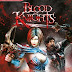 Blood Knights MULTi6-PROPHET