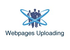 Web Pages Ko Hosting Me Kese Upload Kare