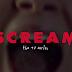 """Assista aos 7 primeiros minutos da segunda temporada de """"Scream""""!"""