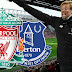 Liverpool v Everton: Goals could be in short supply at Anfield