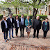 Dos Batallas de Órganos, el 11 y 25 de mayo, abrirán el IV Festival de Música El Greco en Toledo