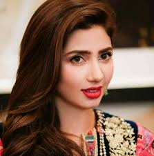 Mahira Khan, Biography, Profile, Age, Biodata, Family, Husband, Son, Daughter, Father, Mother, Children, Marriage Photos.