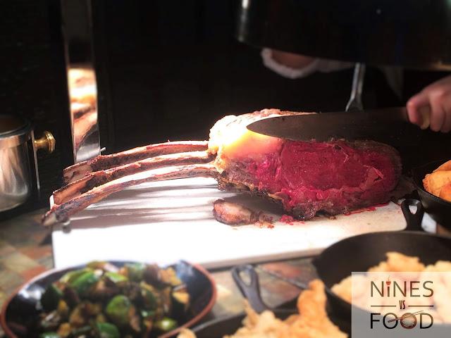 Nines vs. Food - Edsa Shangri-la Mad For Wagyu-19.jpg