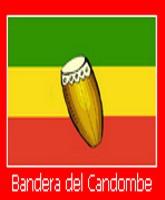 Candombe.info