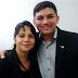 Na Assembleia Legislativa Karla Pimentel e Cap Antônio confirmaram disputa em 2020