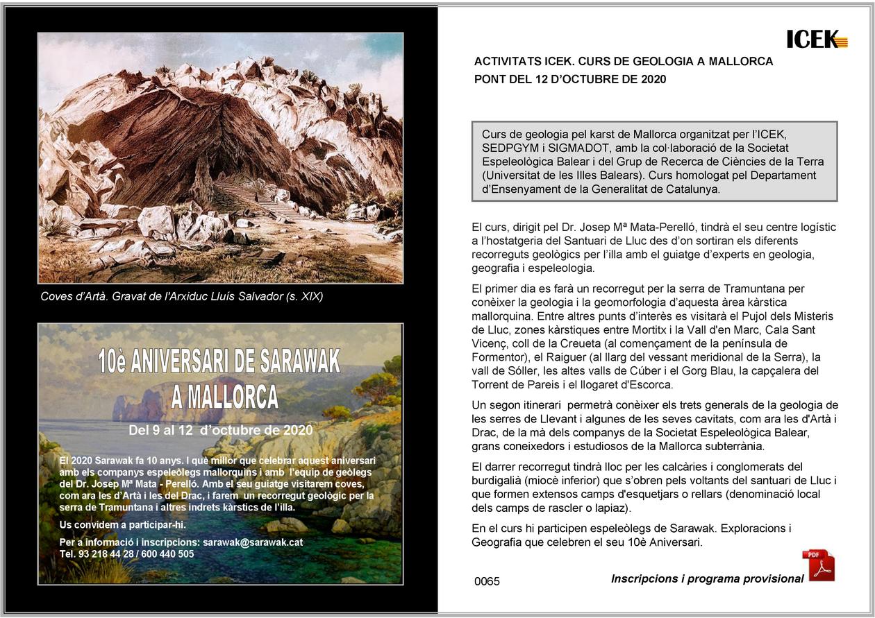 www.guimera.info/sarawak/00-ICEK/0065-2020.pdf