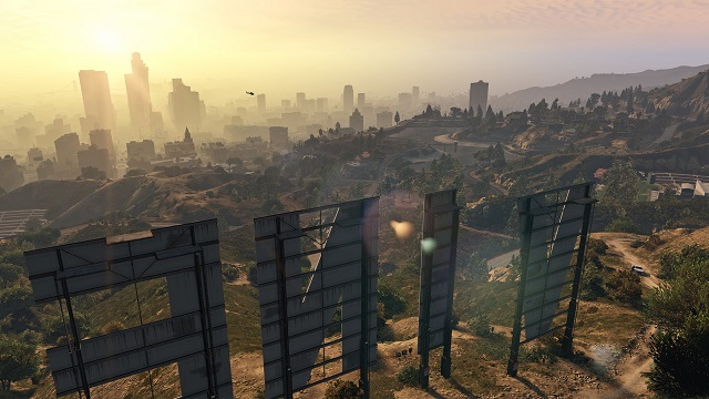Gta 5 Patch 141 Download Torrentwesternthis