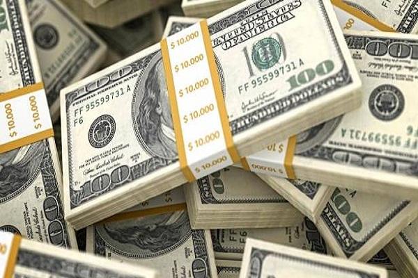 كم تساوي 100 دولار بالجنيه السوداني السوق السوداء