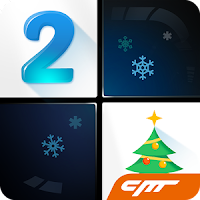 Piano%2BTiles%2B2%2B3.0.0.803 Piano Tiles 2 3.0.0.803 MOD APK Limitless Power Apps