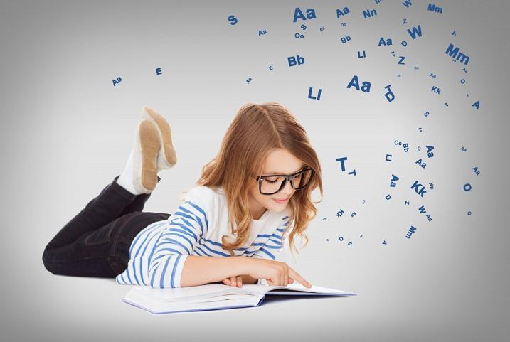 curso grátis inglês online fazer aprender