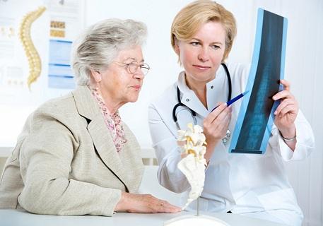 Obat Herbal Penyakit Osteoporosis