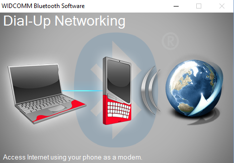 Download broadcom bluetooth driver for windows xp (32-bit)