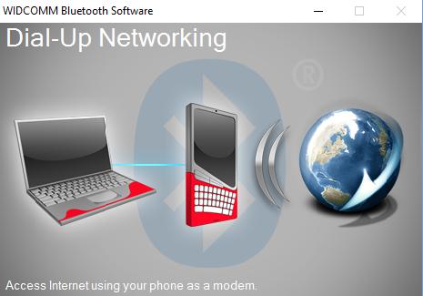 Download broadcom bluetooth driver for windows xp (32-bit)