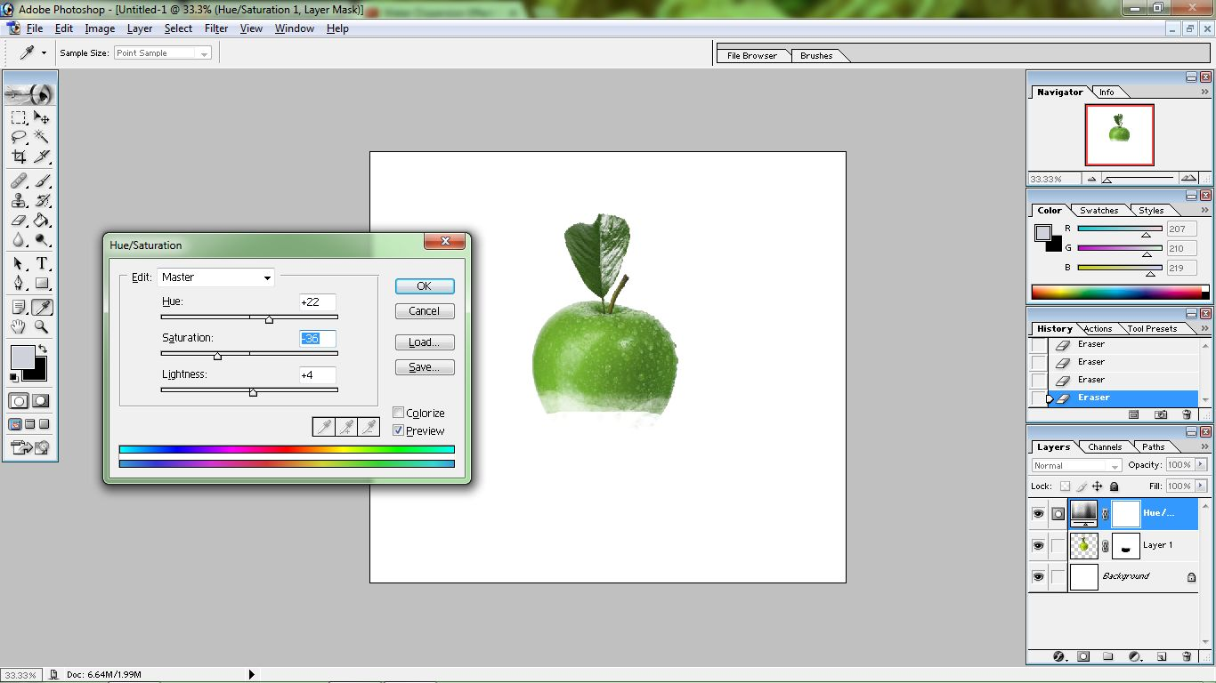 Adobe photoshop 7.0 windows 7 free download full version