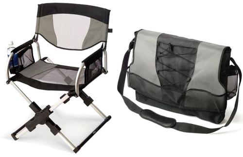 Bag Diaper Images Bag Chair