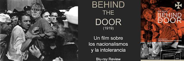 http://www.culturalmenteincorrecto.com/2017/11/behind-door-blu-ray-review.html