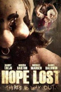 Watch Hope Lost Online Free in HD