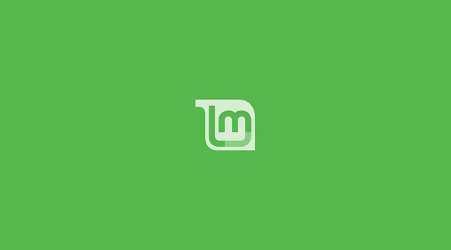 6 Cara Screenshot Di Linux Mint Tanpa Software