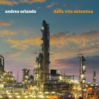 Andrea Orlando Dalla Vita Autentica