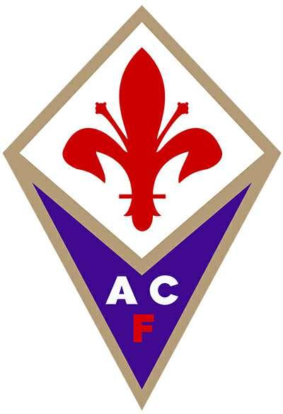Streaming Fiorentina