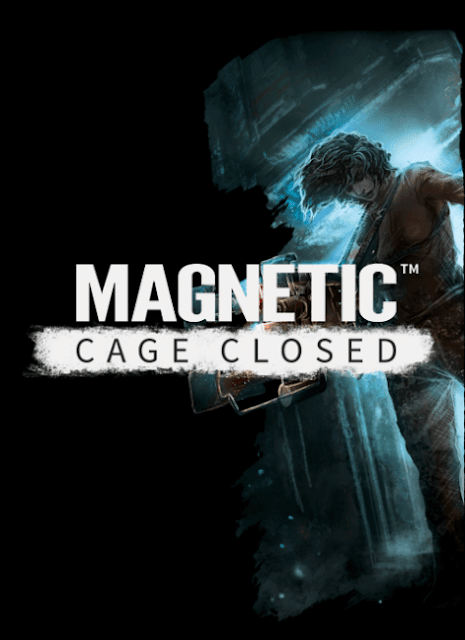 Magnetic-Cage-Closed-pc-game-download-free-full-version