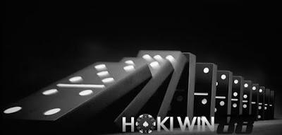3 Hal Dasar Memenangkan Permainan Domino Online