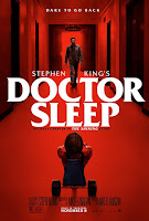 Doctor Sleep (2019) Full Movie [English-DD5.1] 720p BluRay ESubs Download