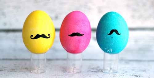 Easter Egg Decorating Ideas For Adults Kids Toddlers Happy Sunday Plastic Photos