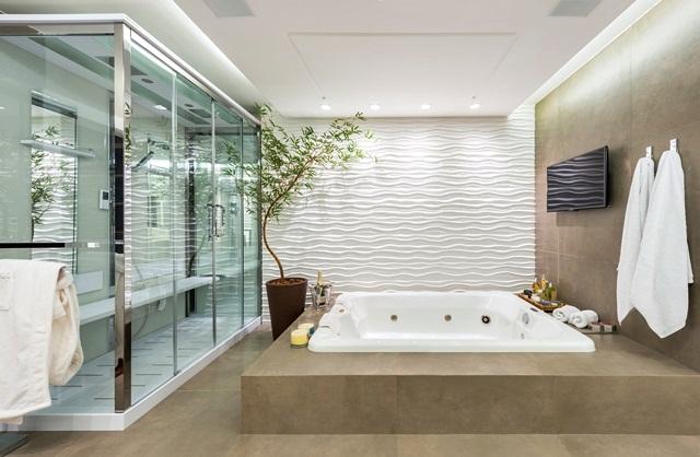 banheiro-apartamento-luxo-em-floripa