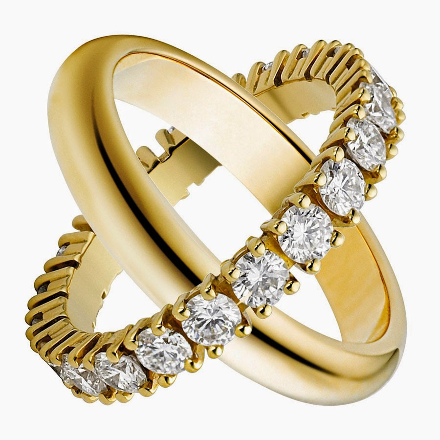 Twende Harusini THE HISTORY OF WEDDING RINGS WHY THEYRE WORN ON