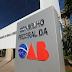 OAB combate alta de impostos: veja as ações da Ordem contra o aumento da carga tributária