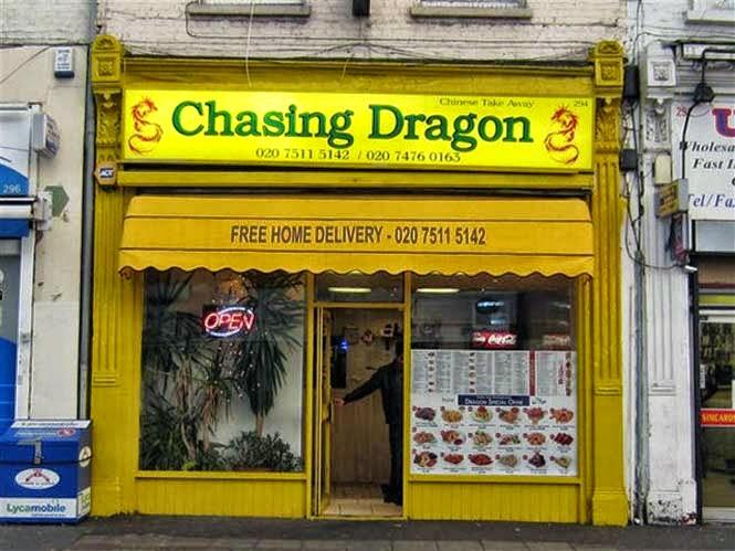 Το πιο αηδιαστικό κατάστημα με delivery φαγητού στον κόσμο  Δείτε Περισσότερα: http://www.otherside.gr/2014/12/to-pio-aidiastiko-katastima-me-delivery-fagitou/#ixzz3MPRDgOvJ