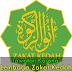 Jawatan Kosong Eksekutif Lembaga Zakat Negeri Kedah 15 Mei 2016