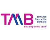 Tamilnad Mercantile Bank Recruitment Clerk PO Manager