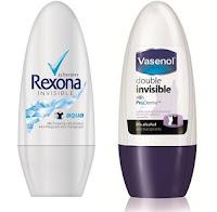 botes-rollon-desodorante